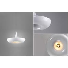Потолочный светильник Альта GD-C078