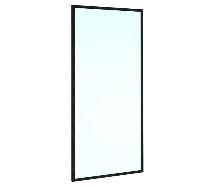 Настенное зеркало Тэкс ЯПЗ-1 венге