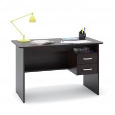 Письменный стол Сокол СПМ-07.1 венге