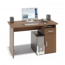 Письменный стол Сокол СПМ-03.1 ноче экко
