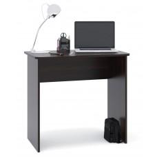 Письменный стол Тэкс СПМ-08 венге