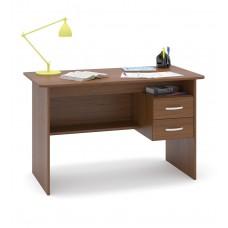 Письменный стол Сокол СПМ-07.1 ноче экко