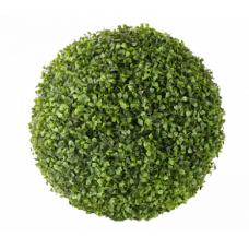 Искусственное растение Альта шар из искусственной травы