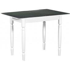 Раздвижной стол Форт Прямоугольный шимо светлый ноги конус