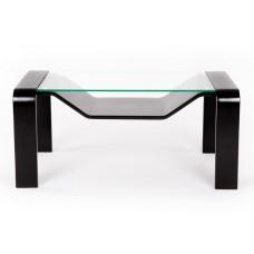 Журнальный столик ГринТри Гурон-1 венге
