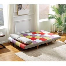 Кресло-кровать Nordic 2 Нордик светло-серый