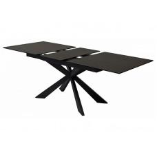 Стол обеденный раскладной MONTANA Монтана 90x160(200) см