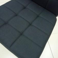 Стул для кухни Aльта DC23 черный