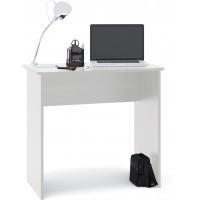 Письменный стол Тэкс СПМ-08 белый