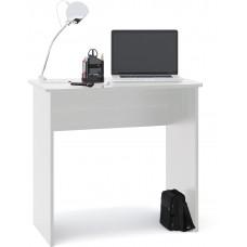 Письменный стол Тэкс Грета-14 белый
