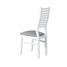 Стул для кухни Виста Белла белый
