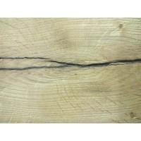 Стол Виста Кобург 70х120 (160) дерево натуральное муар тортора