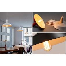 Потолочный светильник Альта GD-C012