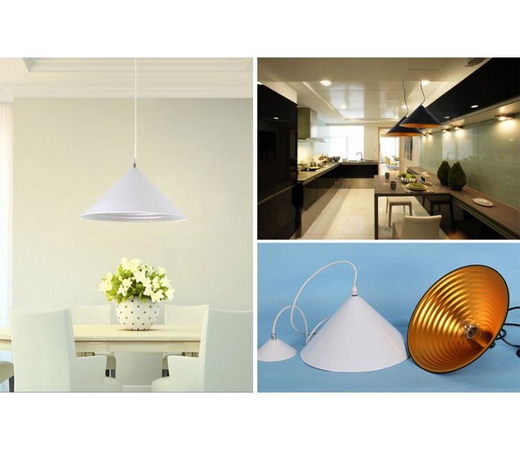 Потолочный светильник Альта GD-C050