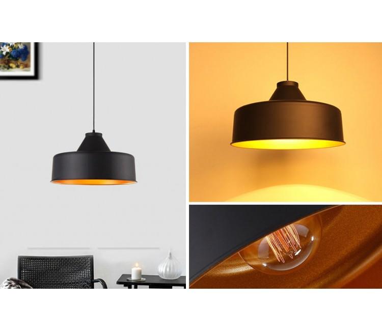 Потолочный светильник Альта GD-C090