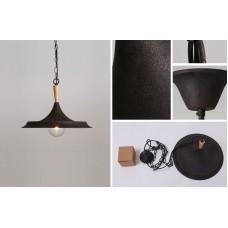 Потолочный светильник Альта GD-C139