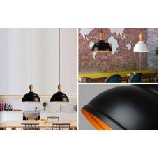Потолочный светильник Альта GD-C140