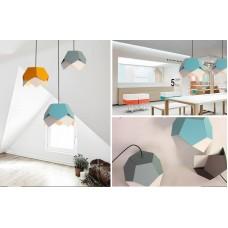 Потолочный светильник Альта GD-C193