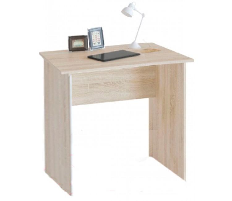 Письменный стол Тэкс Грета-14 дуб сонома
