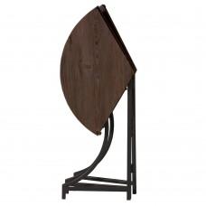 Стол раскладной DOMM MY0001T венге