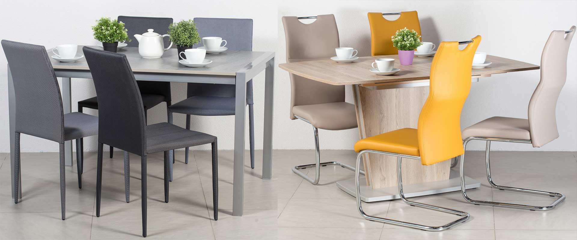 столы раздвижные