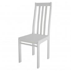 Комплект стульев С36А (2шт) белый