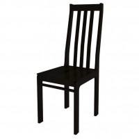 Комплект стульев С36А (2шт) венге