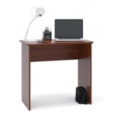 Письменный стол Тэкс Грета-14 испанский орех