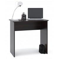 Компьютерный стол Тэкс Грета-14 венге