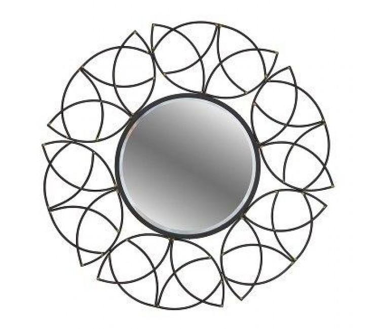 Настенное зеркало Noonan