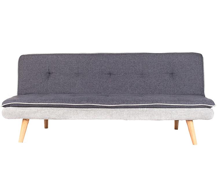 Диван-кровать ALTA Lagertha Лагерта