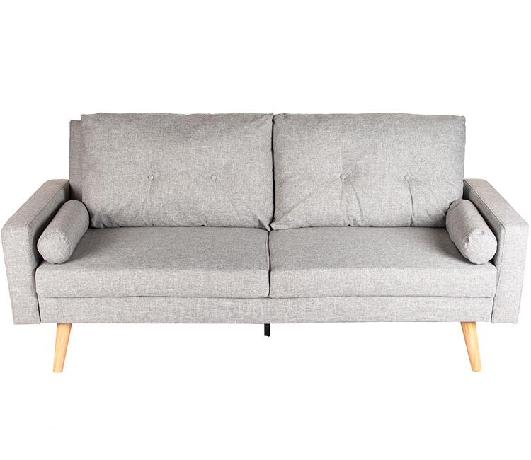Диван-кровать ALTA Bjorn Бьёрн
