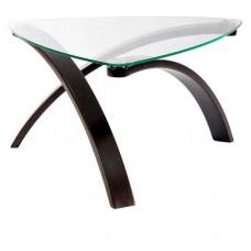 Журнальный столик ГринТри Гурон-3 венге