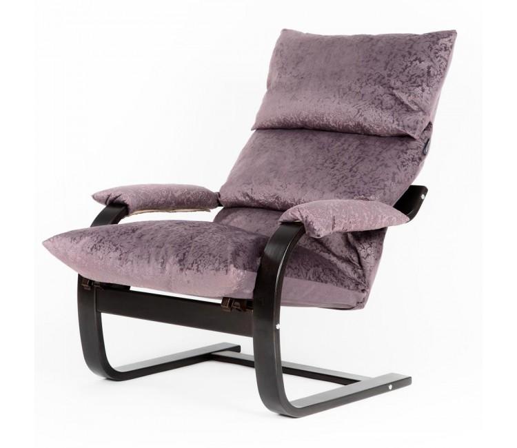 Кресло ГринТри Онега
