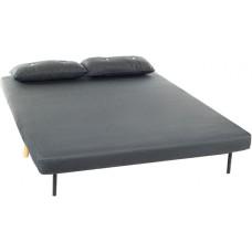Кресло-кровать Nordic 2 серый