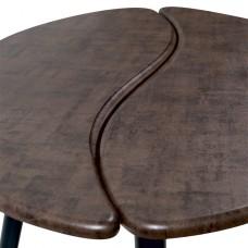 Журнальный столик Арабика
