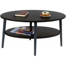 Журнальный столик Эль венге