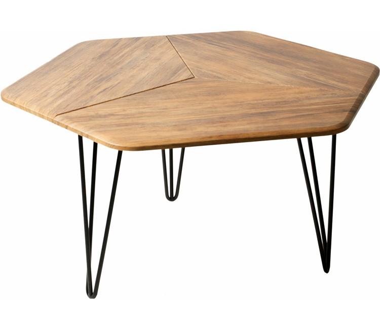 Журнальный столик Олдем