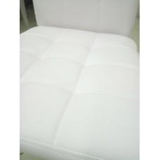Стул для кухни Aльта DC23 белый