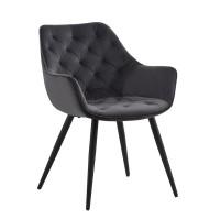 Комплект стульев Alta DC904 4 шт