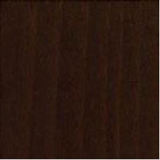 Стол Виста Мадрид 80х120 (165) венге