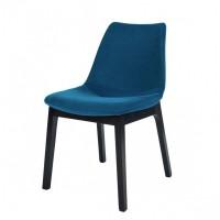 Комплект стульев кухонных Тиволи Bloom Блум 4 шт