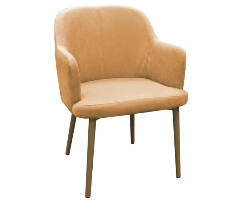 Стул кресло Виста Моника